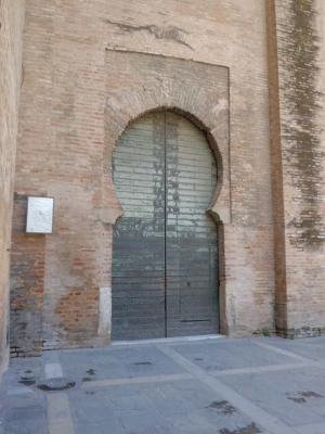 03 Puerta del Lagarto