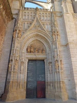 04 Puerta de Palos