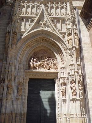 05 Puerta de Campanillas