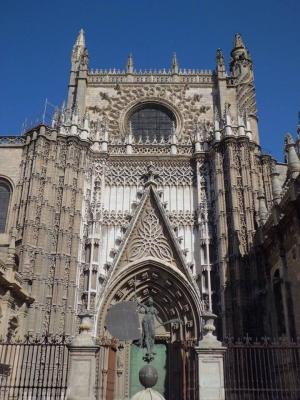 06 Puerta del Príncipe
