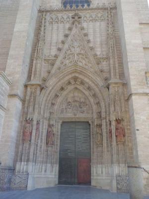 07 Puerta de San Miguel