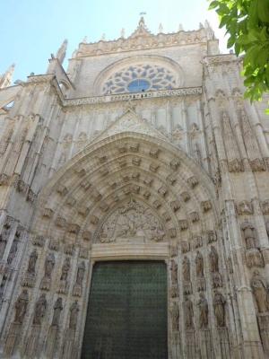 08 Puerta de la Asunción