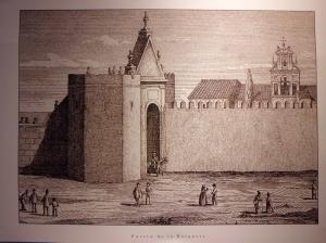 07 Puerta de la Barqueta