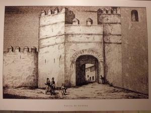 09 Puerta de Córdoba