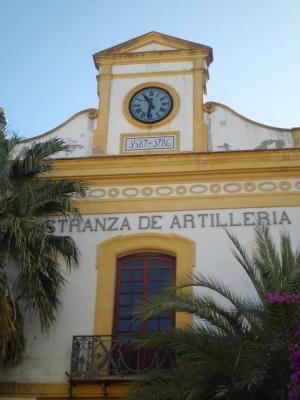 atarazanas12