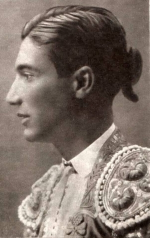Gitanillo de Triana