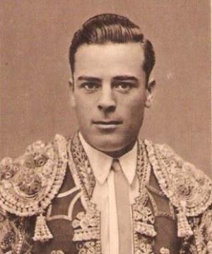 Pascual Márquez